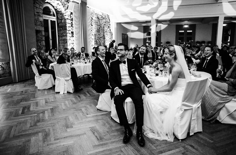 Hochzeit_Illenau_175