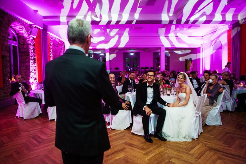Hochzeit_Illenau_176