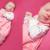 Babyfotos_02