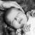 Babyfotos_11