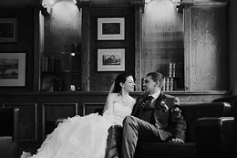Hochzeit_Alex_Ronnie