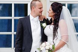 Hochzeit_Anna_Rene