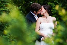 Hochzeit_Cathleen_Michael