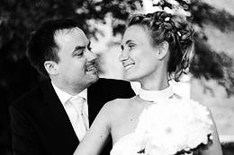 Hochzeit_Mareike_Andreas