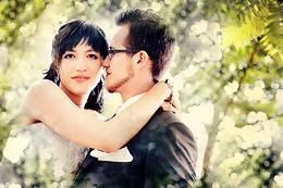 Hochzeit_MyLinh_Michael