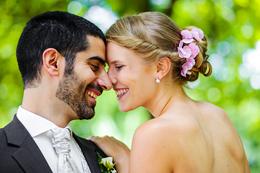 Hochzeit_Myriam_Nayir