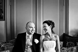 Hochzeit_Nadine_Stefan