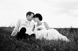 Hochzeit_Sabrina_Marcel