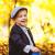 Kinderfotograf_Heilbronn_05