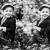 Kinderfotografie_Heilbronn_08