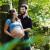 Schwangerschaftsfotos Heilbronn