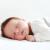 Neugeborenenfotografie_002