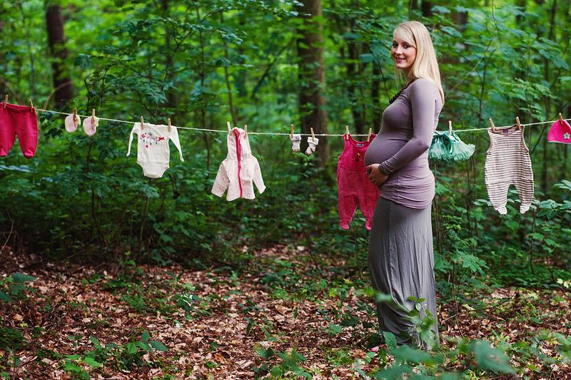 Schwangerschaft_12