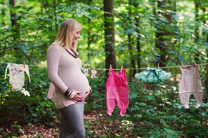 Schwangerschaft_14