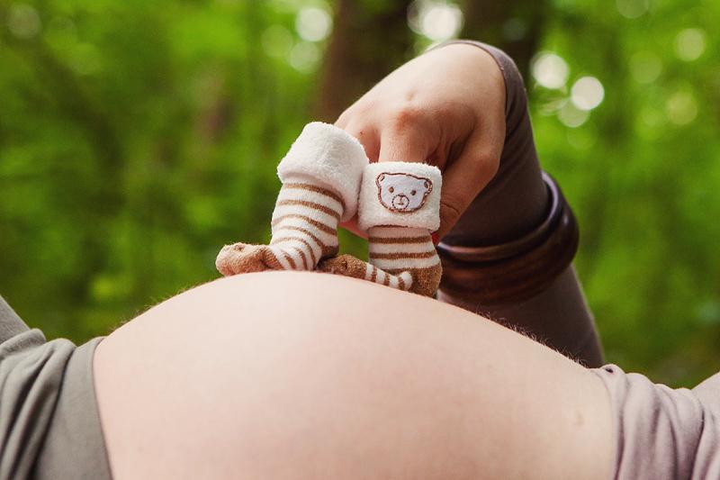 Schwangerschaft_24