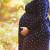 Schwangerschaftsfotografie_Heilbronn_07
