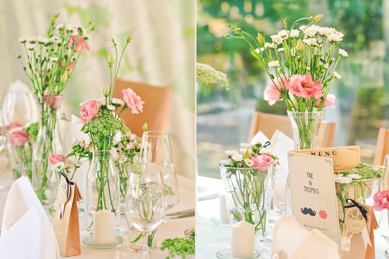 Hochzeit_Saarbrücken_detail_05
