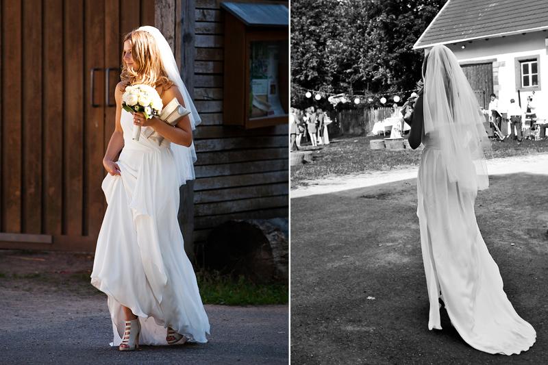 Hochzeit_Saarbrücken_detail_09