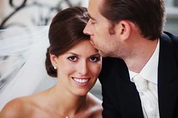 Hochzeit_Anna_Michl
