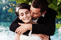 Hochzeit_Eva_Sven_