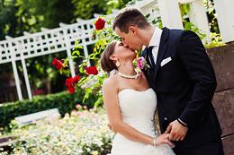 Hochzeit_Tihana_Steven