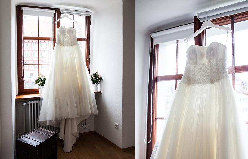 Hochzeitsfotograf_Meersburg_001