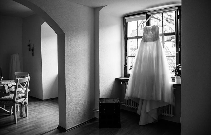 Hochzeitsfotograf_Meersburg_002