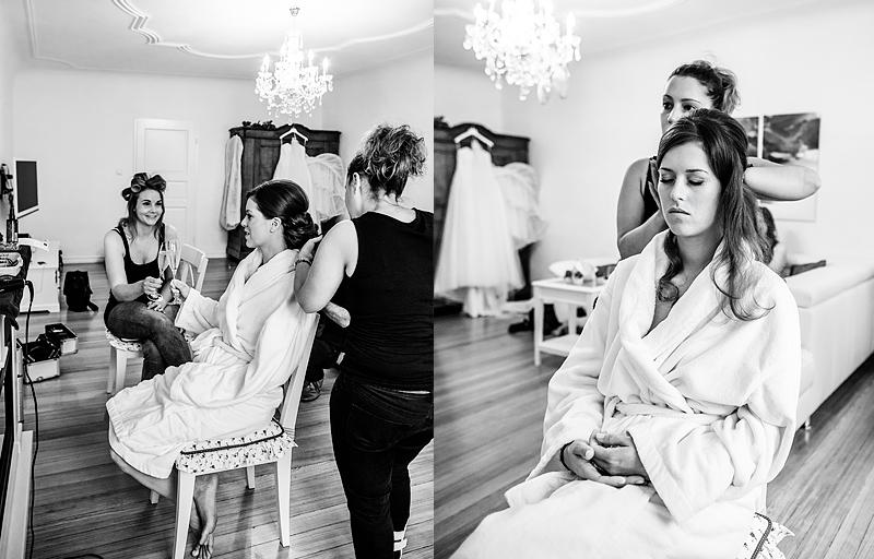Hochzeitsfotograf_Meersburg_024