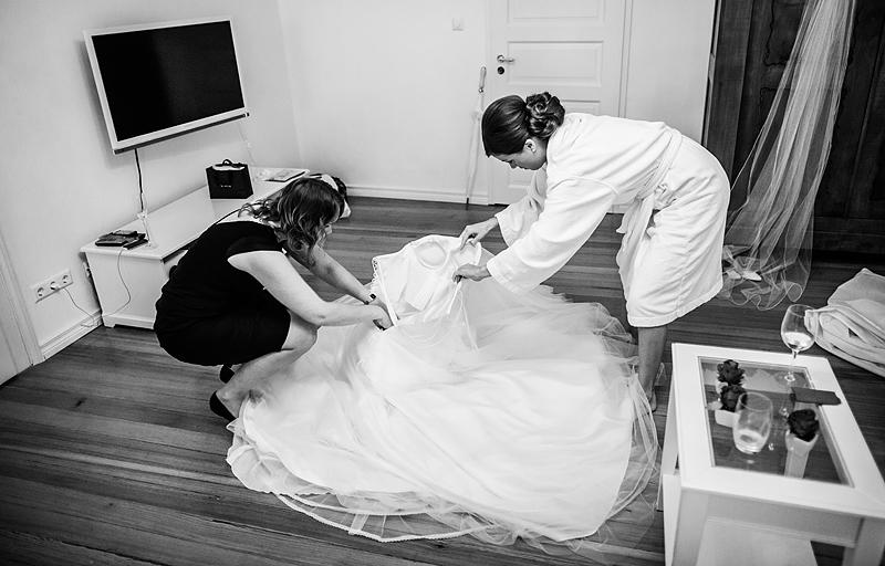 Hochzeitsfotograf_Meersburg_031