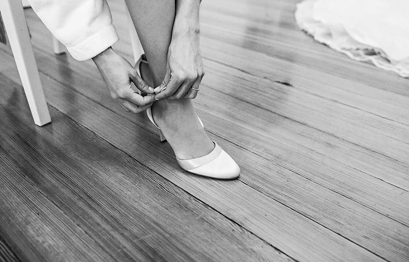 Hochzeitsfotograf_Meersburg_032
