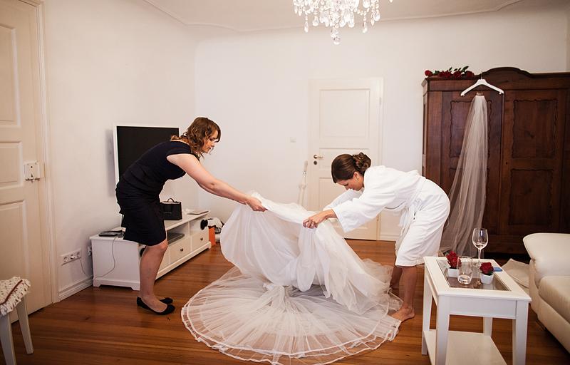 Hochzeitsfotograf_Meersburg_033