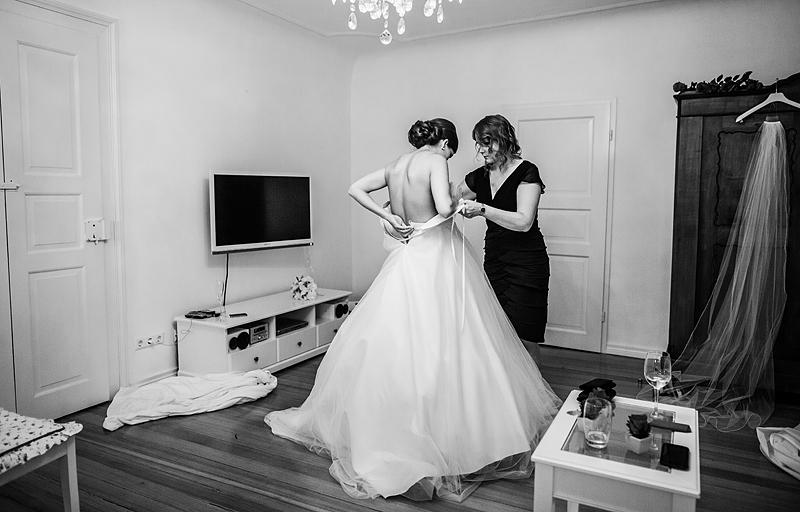 Hochzeitsfotograf_Meersburg_034