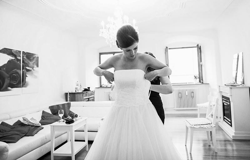 Hochzeitsfotograf_Meersburg_036