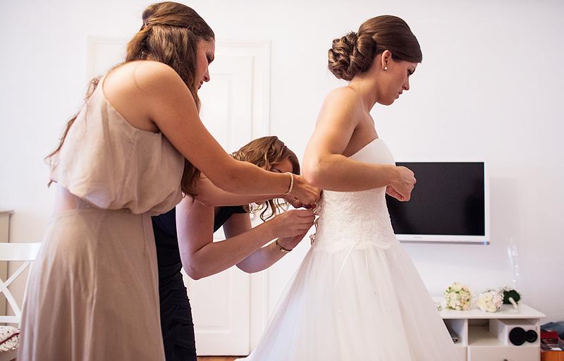 Hochzeitsfotograf_Meersburg_037