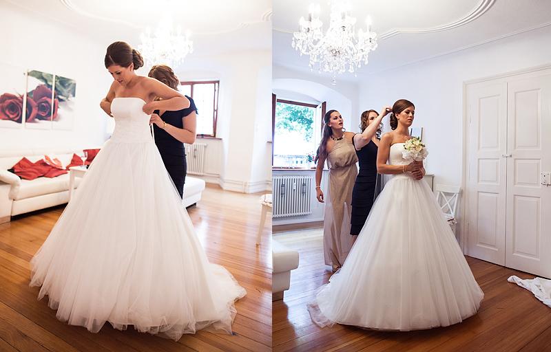 Hochzeitsfotograf_Meersburg_038