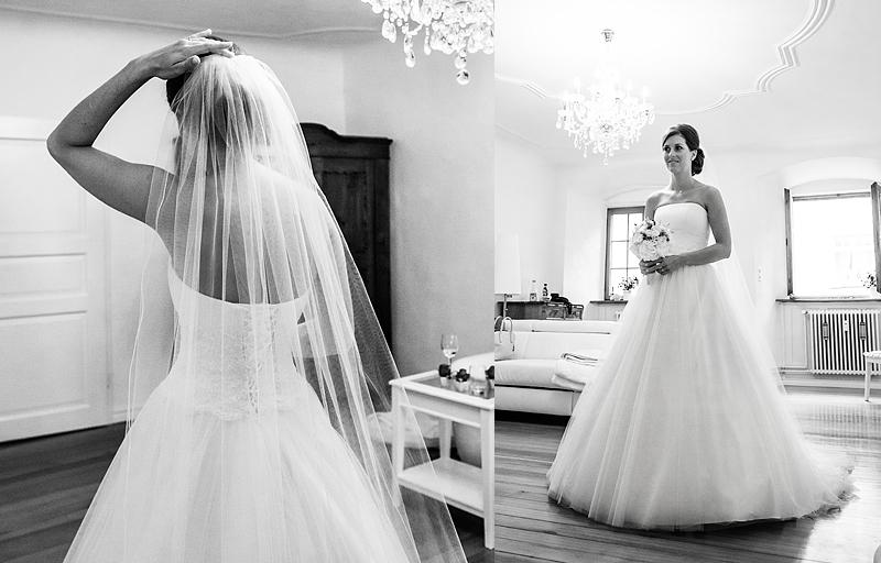 Hochzeitsfotograf_Meersburg_039