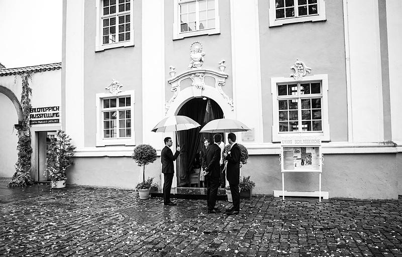 Hochzeitsfotograf_Meersburg_040