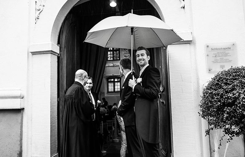 Hochzeitsfotograf_Meersburg_041