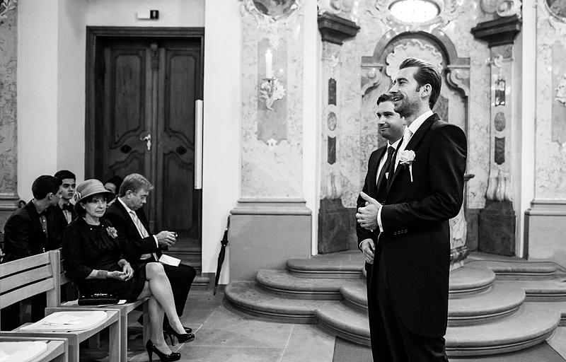 Hochzeitsfotograf_Meersburg_042