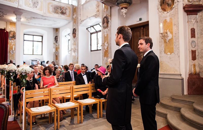 Hochzeitsfotograf_Meersburg_043
