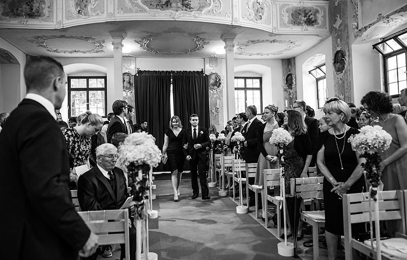 Hochzeitsfotograf_Meersburg_044