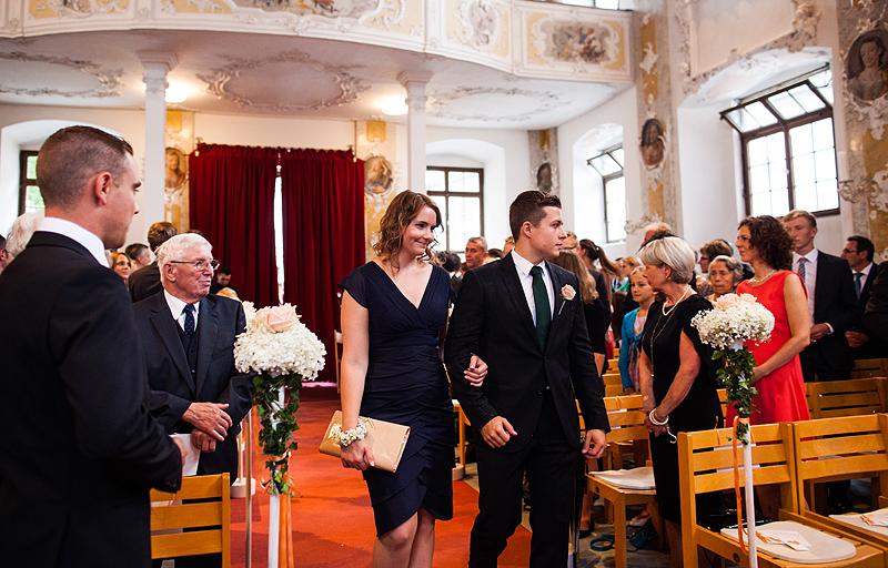 Hochzeitsfotograf_Meersburg_045
