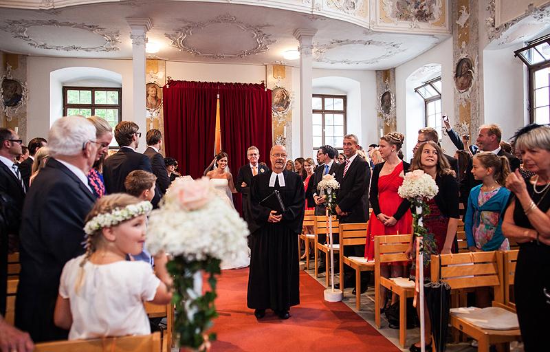 Hochzeitsfotograf_Meersburg_046