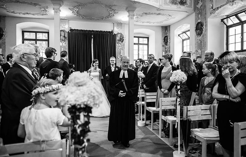 Hochzeitsfotograf_Meersburg_047