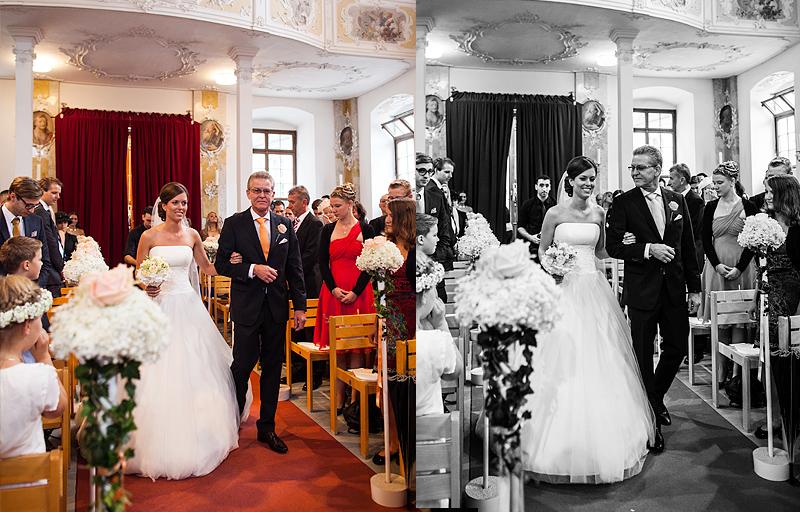 Hochzeitsfotograf_Meersburg_048