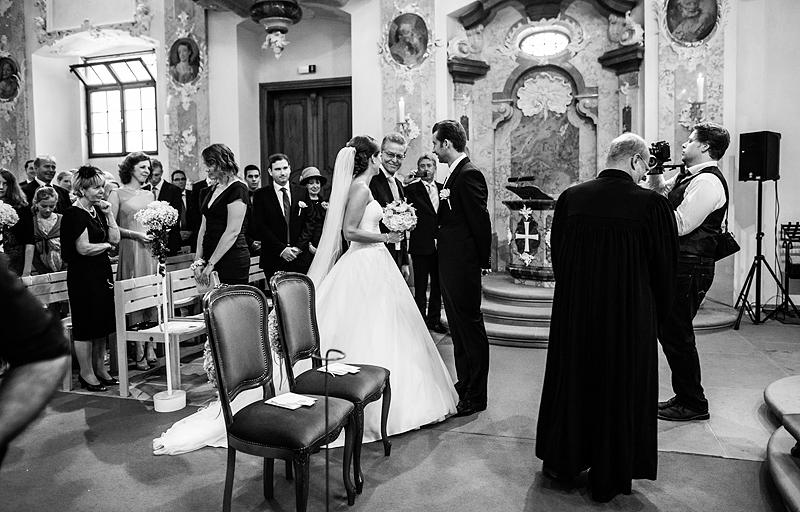 Hochzeitsfotograf_Meersburg_050