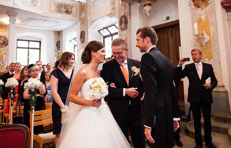 Hochzeitsfotograf_Meersburg_051