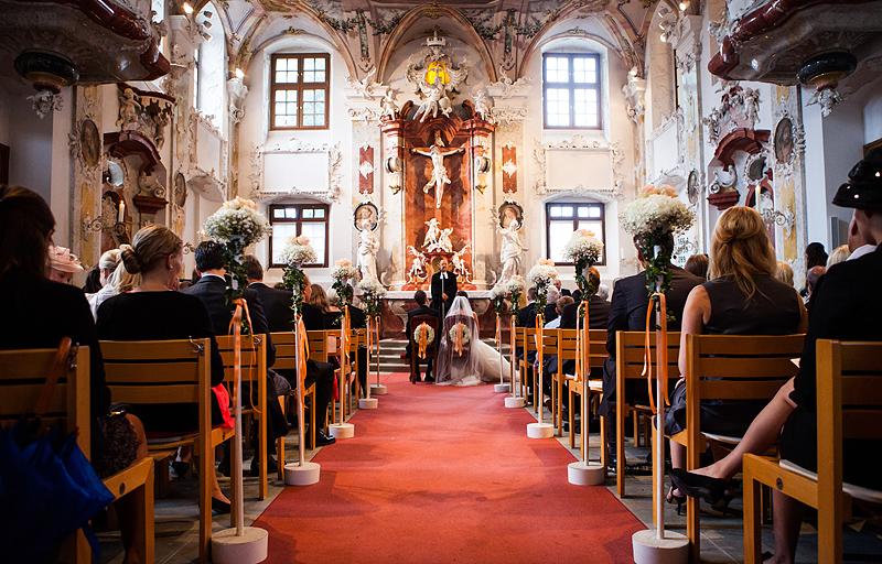 Hochzeitsfotograf_Meersburg_052