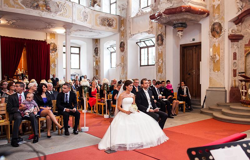 Hochzeitsfotograf_Meersburg_053