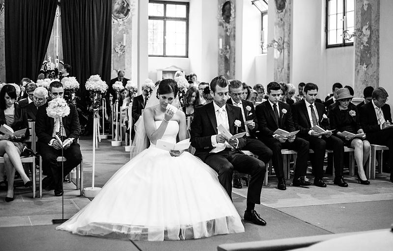 Hochzeitsfotograf_Meersburg_055